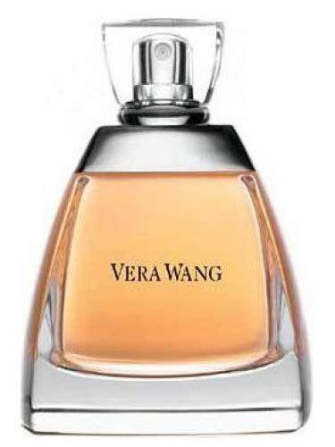 vera wang vera wang perfume  fragrance  women