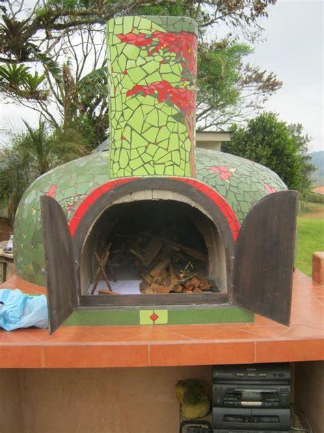 costa rica forno bravo pizza oven pizza oven outdoor