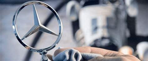 Read dealership reviews, view inventory, find contact information, or contact the dealer directly on cars.com. Mercedes and Sprinter Auto Repair near St. Petersburg, Clearwater, Largo, FL