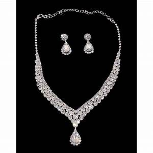 parure de bijoux mariage achat vente pas cher soldes With parure bijoux pour mariage pas cher