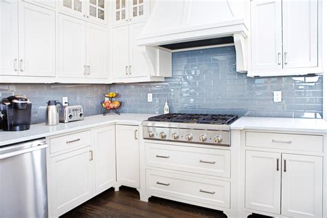 discount white kitchen cabinets white shaker kitchen cabinets international