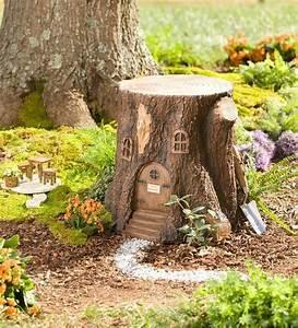25+ bästa Trädgårdsidéer på Pinterest Trädgårdsskötsel