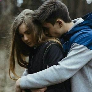 / A R Y A // elegant romance, cute couple, relationship ...