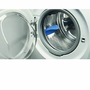 Electrolux Rwf1274bw Lavatrici Comet