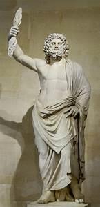 Devouring Wisdo... Zeus Wife