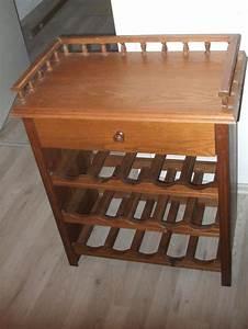 Weinregal Aus Holz : weinregal weinregale neu und gebraucht kaufen bei ~ Pilothousefishingboats.com Haus und Dekorationen
