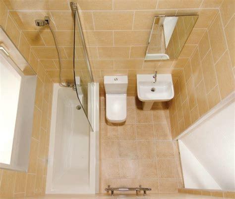 tub shower ideas for small bathrooms three bathroom design ideas for small spaces