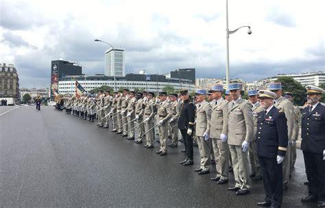 11 boulevard de grenelle 75015 d 233 sormais appelez le pont de grenelle cadets de saumur le parisien