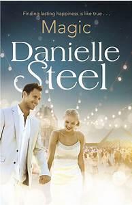 Magic By Danielle Steel