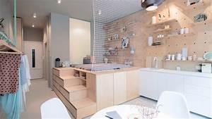 Nevjerovatnih 30 Kvadrata ~ Inspirirajući Dizajn Kuće i ...