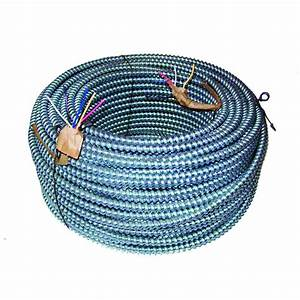 Afc Cable Systems 18  5 X 250 Ft  Thermostat Cable-2504-42-00