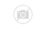 Чай из листьев брусники при гипертонии