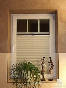 Fenster Rollo Plissee : best 25 plissee rollo ideas on pinterest plissee rollos plissee gardinen and jalousien plissee ~ Eleganceandgraceweddings.com Haus und Dekorationen