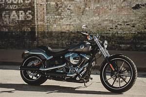 Harley Davidson Preise : 2017 harley davidson softail breakout buyer 39 s guide ~ Jslefanu.com Haus und Dekorationen