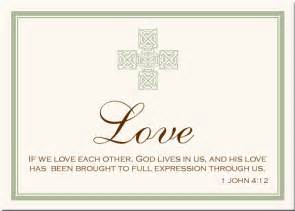 Bible Verses Love Quotes Entrancing Love Quotes Bible Verses  Love Quotes From Bible Verses Quotesgram