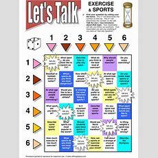English Vocabulary Tests  Esl Speaking Activities  Speaking Games, Learn English, English Phrases