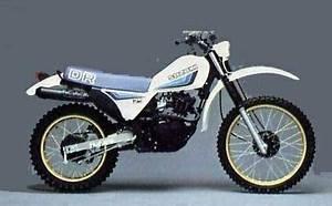 Suzuki 125 Dr : suzuki dr 125 specs 1982 1983 1984 1985 1986 1987 ~ Melissatoandfro.com Idées de Décoration
