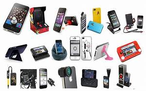 cell phone accessories Archives ...