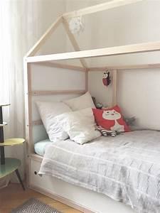 Kura Bett Ikea : die besten 25 ikea bett ideen auf pinterest ikea betten ikea bettgestelle und ikea hack ~ Frokenaadalensverden.com Haus und Dekorationen