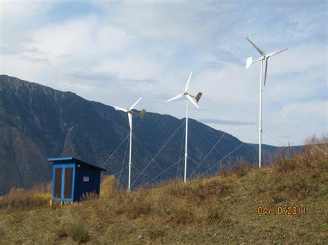 Купить ветрогенератор 5kw 380v оптом из китая