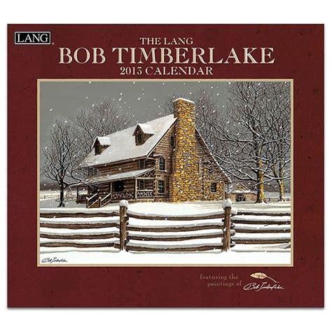 bob timberlake wall calendar calendars art calendar art