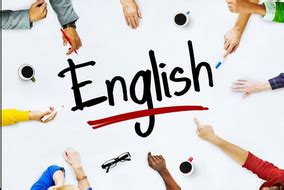 English Lesson Starters By Engageinenglish  Teaching Resources Tes