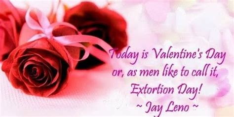 Valentine Quotes | Best Collection of The Valentines Day ...