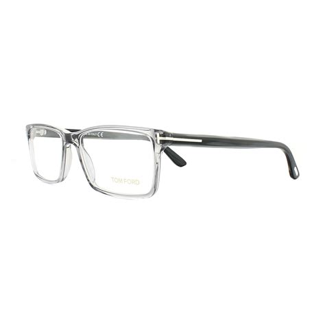 tom ford glasses cheap tom ford ft5408 glasses frames discounted sunglasses