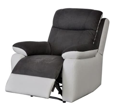 conforama perpignan canape fauteuil relaxant but fauteuil relaxant but sur