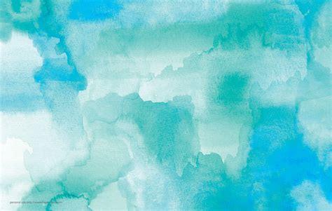 Pastel Blue Aesthetic Desktop Wallpapers On Wallpaperdog