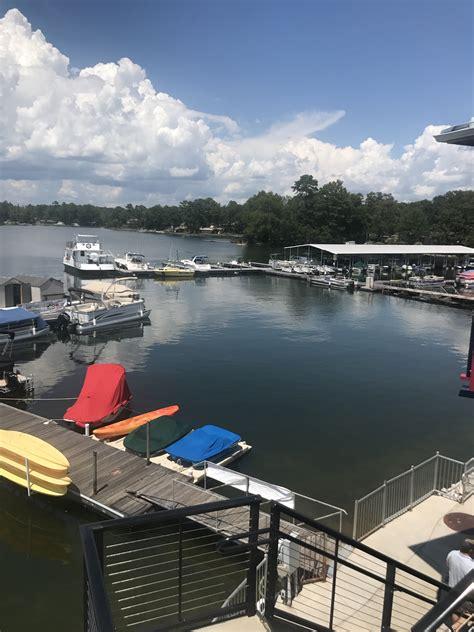 Lake Murray Marina Boat Rentals by Lake Murray Marina Irmo Sc
