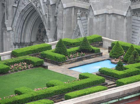 7 Ventajas De Las Terrazas Verdes  Ecosiglos