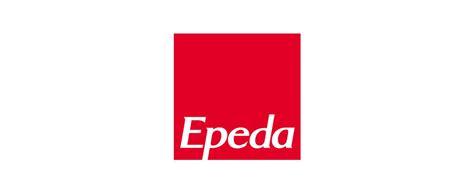Epeda, Test Et Avis De Ces Matelas Fabrication Française