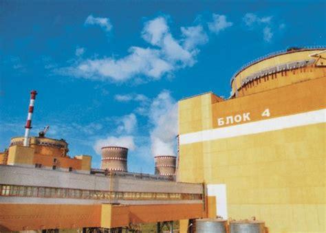 Моя Энергия История энергетики
