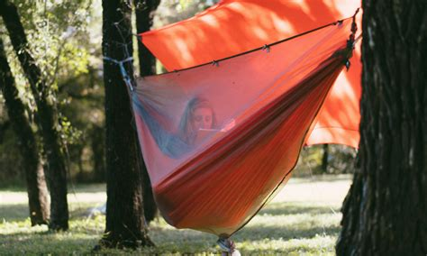 Ultralight Hammock Tent by 9 Best Ultralight Backpacking Hammock Tents In 2019
