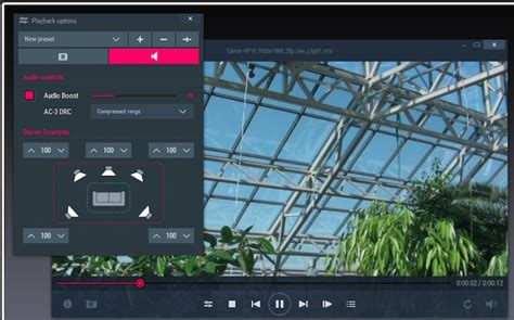 Best Media Players For Mac by 15 Best Media Players For Mac And Windows 2018 Edition