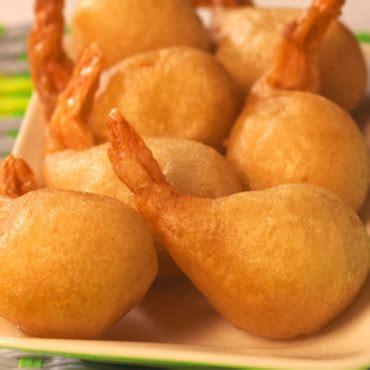 recette de cuisine asiatique nouvel an chinois nos 40 recettes asiatiques les plus