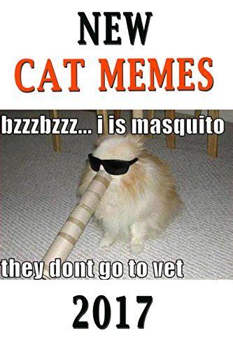 New Cat Meme - download memes new cat memes 2017 funny cat memes memes books for free cat memes memes cat
