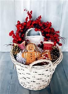 Alto herChristmas Gift Basket Themes