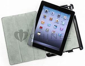 Ipad 2s cases surface in china for Ipad 2s cases surface in china