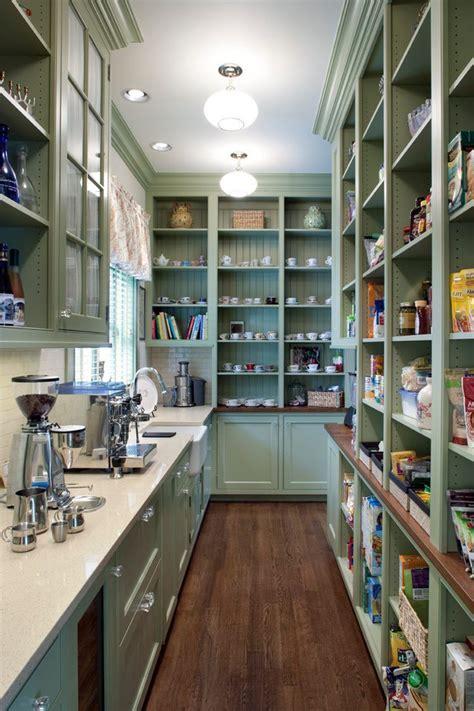 victorian kitchen ideas with farm sink oil and vinegar cruets