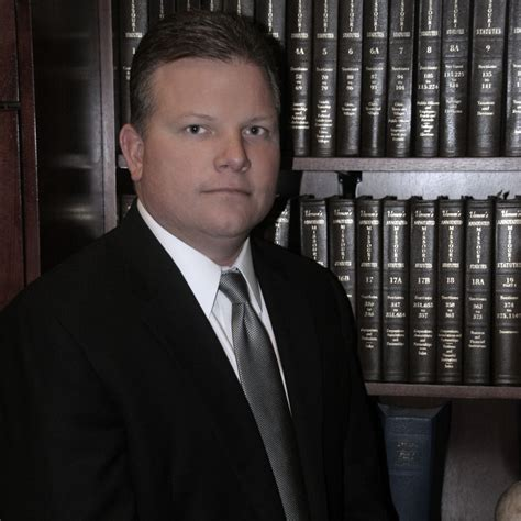 kansas city attorney brian franciskato