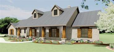country ranch house plans hill country ranch s2786l house plans 700 proven home designs by