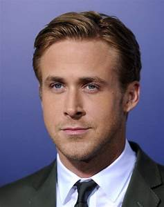 """Ryan Gosling Photos Photos - """"The Ides of March"""" Premiere ..."""