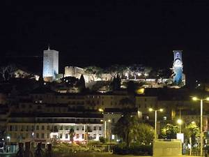 Suquet Auto : cannes by night france ~ Gottalentnigeria.com Avis de Voitures