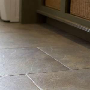 Daltile Continental Slate Tile Flooring
