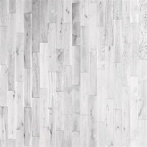 white wood floor texture seamless flooring bdadbbd for