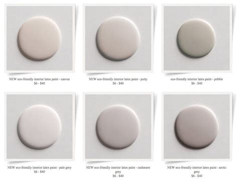restoration hardware paint colors 1929 best paint images on paint colors