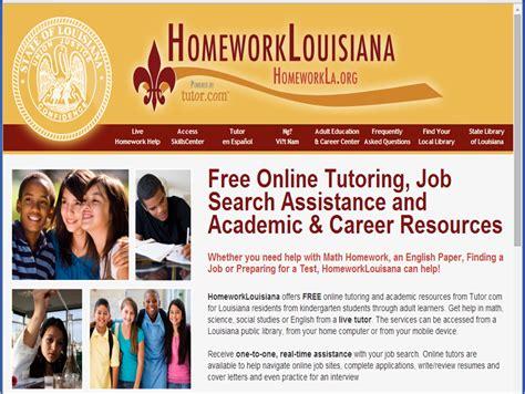 homework help 5-19