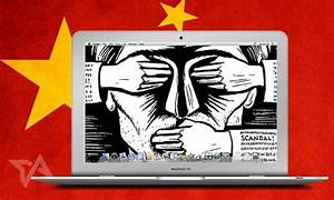 China bans 'original' news reporting, demanding that only ...